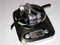 paul weight