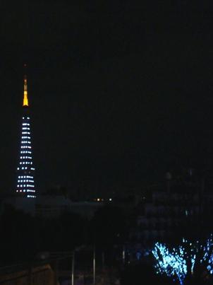 20120222 005