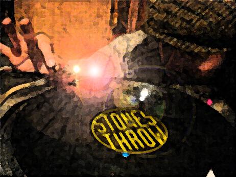 DJ-MASH.jpg