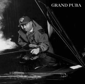 GRAND-PUBA.jpg
