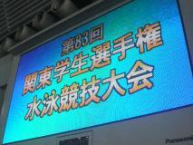 moblog_01d5f1e5.jpg