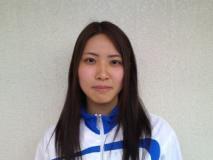 staff-komiyama01.jpg