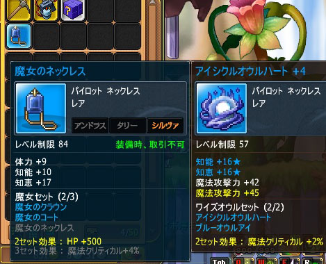 b_ten_60.jpg