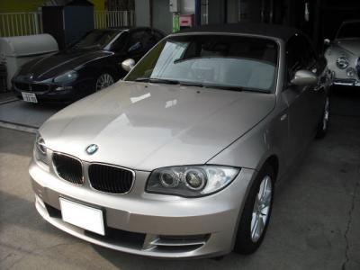 BMW120Conv.jpg