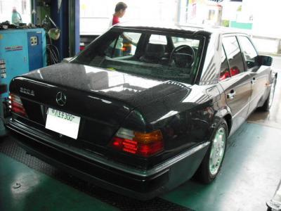 Benz500e.jpg