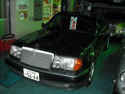 DSCF6061.jpg