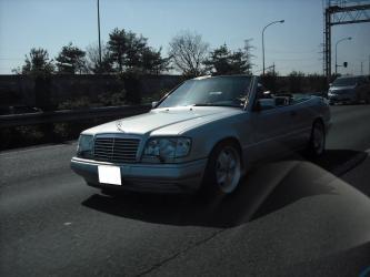 W124conv.jpg