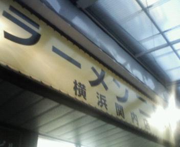 200804011800000.jpg