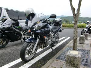 長野キャンプツー4