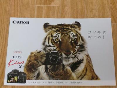 kamera 1