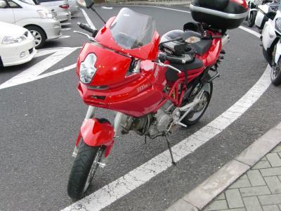2010 0110 4