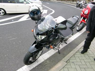 2010 0110 3
