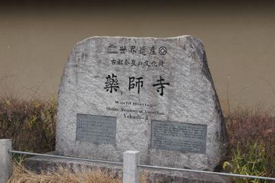 yakusiji 1