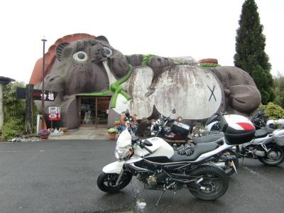 2009 1212