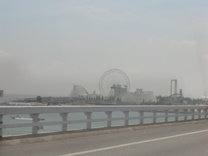 2010 0724 23