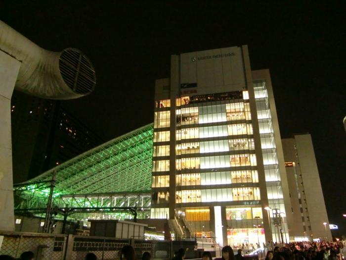 2011 0503 3