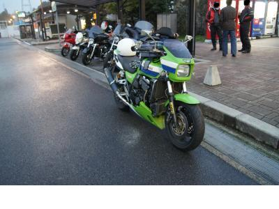 snap_blog27com_201032222257.jpg