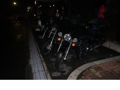 snap_blog27com_201032224136.jpg