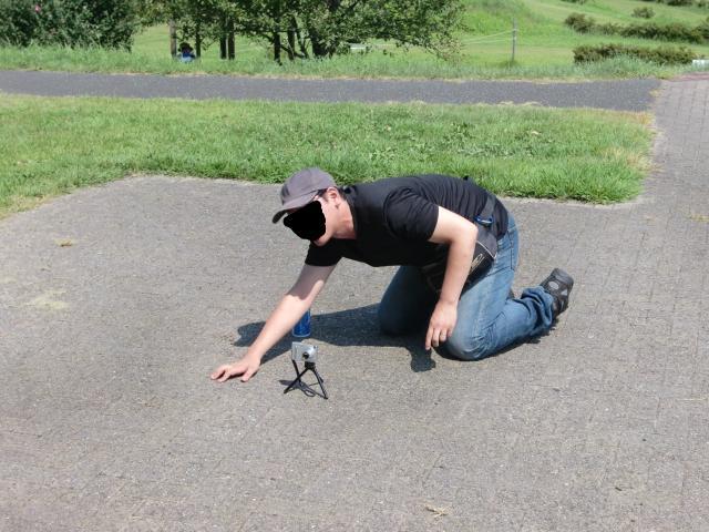 snap_blog27com_20108110554.jpg