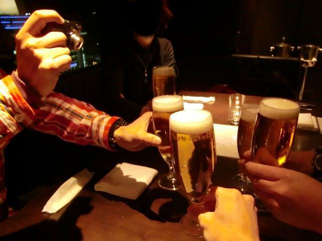 snap_blog27com_201110161642.jpg