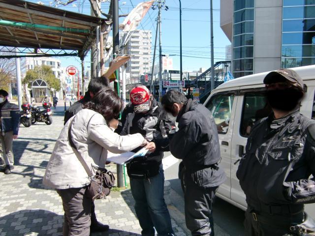snap_blog27com_201133155214.jpg