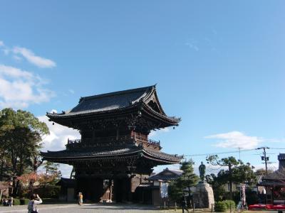 syakado-2.jpg