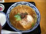 kenken_tateishi03.jpg