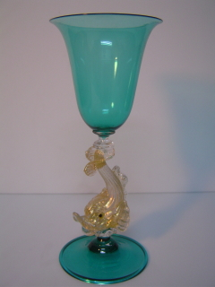 ヴェネチアガラス2