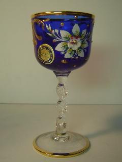ムラノミニグラス