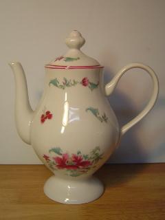 ベルナルド陶器2