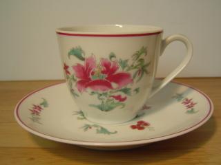 ベルナルド陶器3