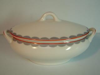 東洋陶器1