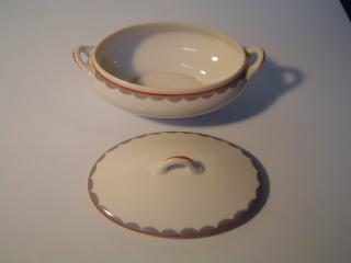 東洋陶器2