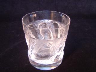 ラリックグラス2