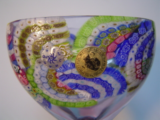 ムラノガラス2