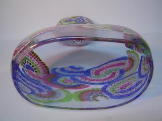 ムラノガラス3