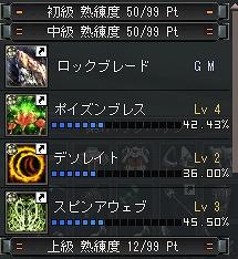 上級⊂(´∀`⊂⌒`つキタ≡!!!!