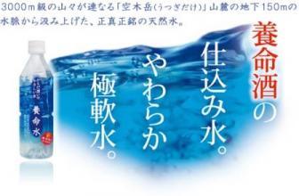 yomeisui_07.jpg