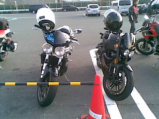 20081213(002) (2)