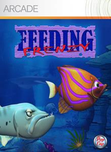 cboxfeedingfrenzy.jpg