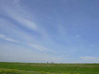 2006-04-22_583.jpg