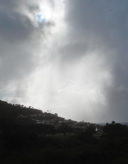 雨のち雨-02