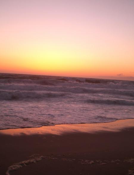 風吹く浜-09