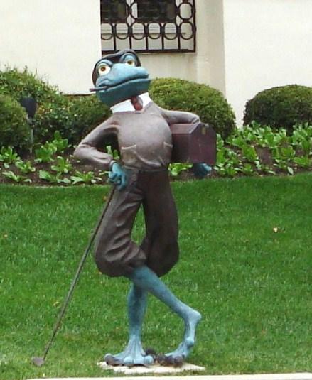 蛙君-01