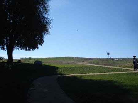 Del Cerro-07