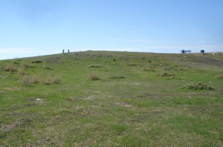 Del Cerro-08