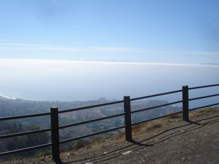 Del Cerro-09