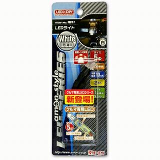 itemimage_1200809121128486q3g9r9X4L323t8k8Q.jpg