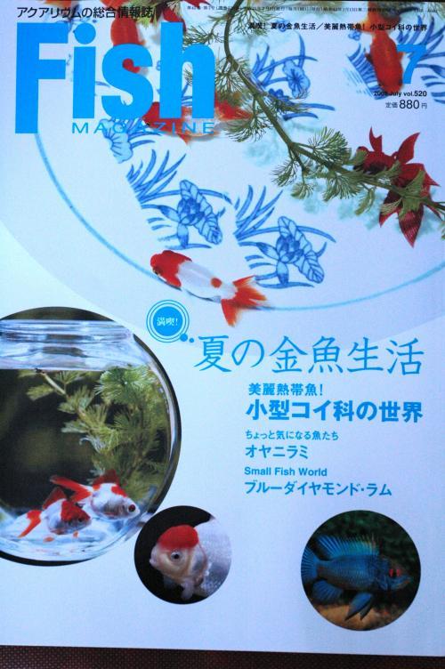 fish+mag_convert_20090610155339.jpg
