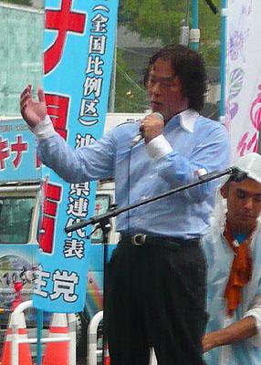 20100705 006
